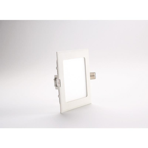 Panel light 12W - vuông small