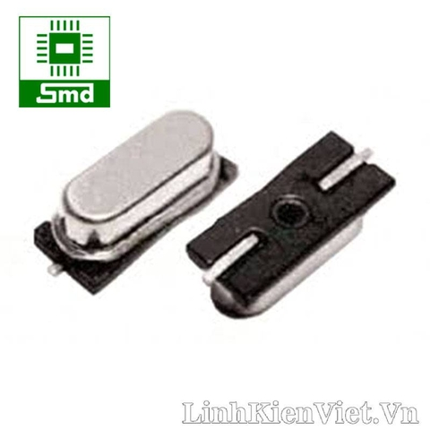 Thạch anh 49S-SMD