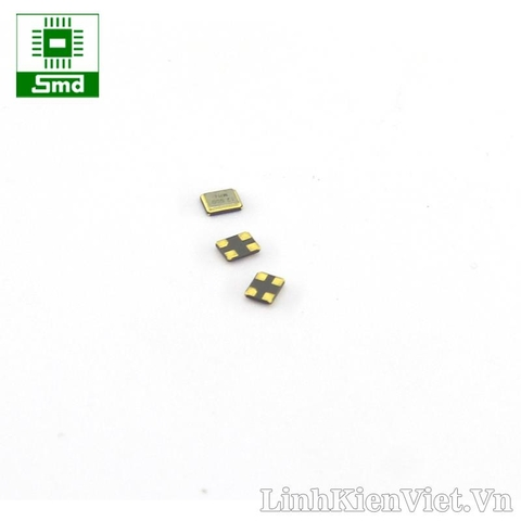 Thạch anh 12Mhz 3225-SMD