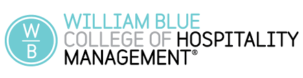 Cao đẳng Quản trị Khách sạn William Blue - William Blue College of Hospitality Management