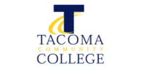 Tacoma Community College - Washington