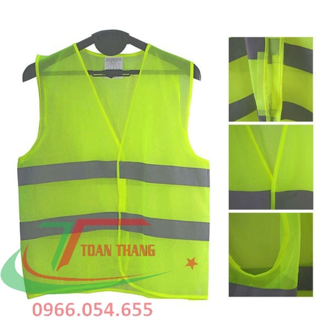 https://thietbitoanthang.com/ao-luoi-phan-quang-3m