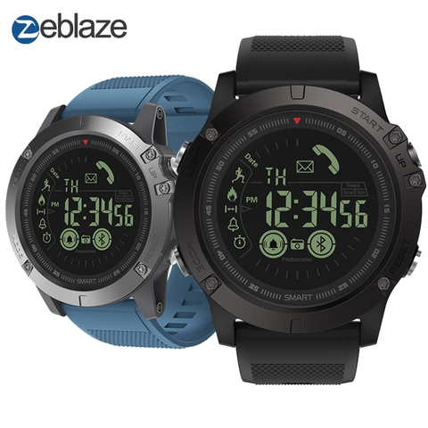 New Zeblaze VIBE 3
