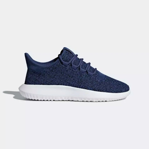 Giày ADIDAS Tubular Shadow Blue ADW860