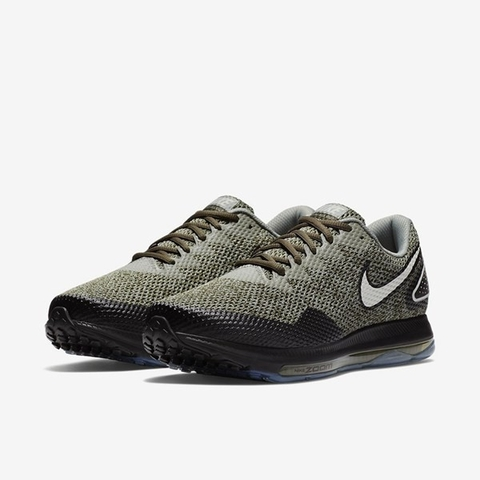 Giày NIKE Zoom All Out Low 2 NKM109