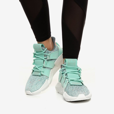 Giày ADIDAS Prophere Clear Mint ADW877