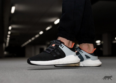 Giày ADIDAS EQT Support 93/17 ADW870