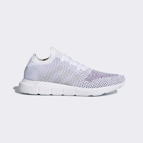 GIÀY ADIDAS SWIFT RUN ADW893