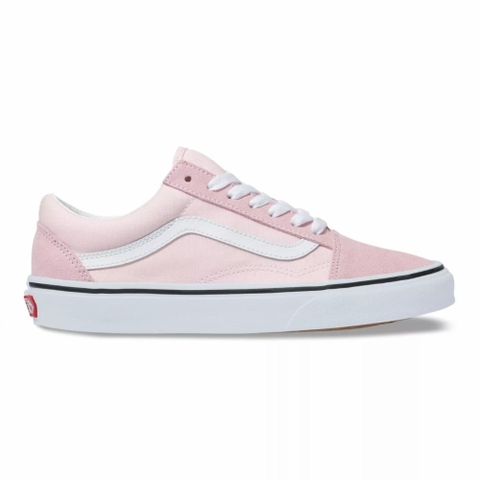 Vans Old Skool Blushing True White VN0A3BV5TC3
