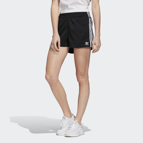 Adidas Short 3-Tripes Original