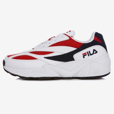Fila Venom94 red