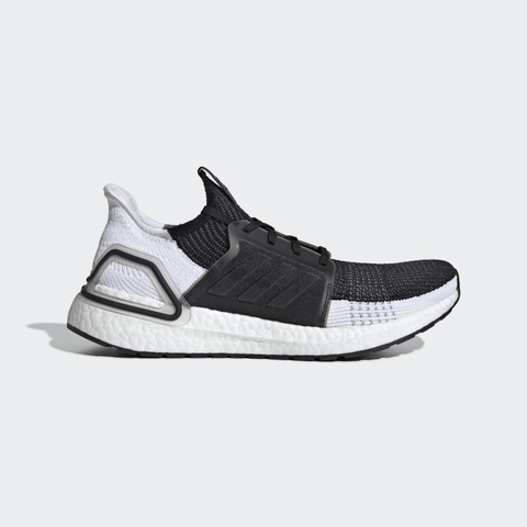 Adidas Ultra boost 2019 Black White