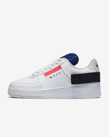 Nike AirForce 1 Type