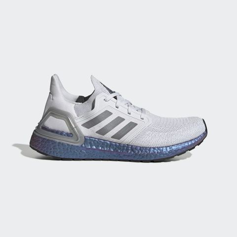 Adidas Ultra Boost 2020 Dash Grey Galaxy