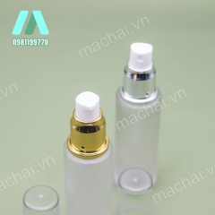Chai lotion 30ml