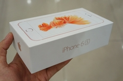 Nên Chọn Iphone 7 Plus Hay Iphone 6S Plus Đài Loan?