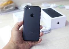 iPhone 7 Đài Loan