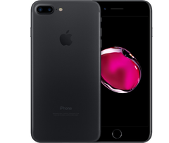 iPhone 7S Plus Đài Loan