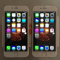 Iphone 6s đài loan