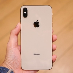 iPhone XS MAX BẢN VIP
