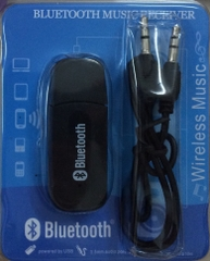 USB Bluetooth YET-M1