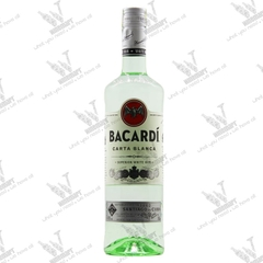 ruou-Bacardi-750ml