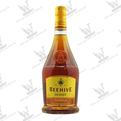 ruou-Beehive-Honey-VSOP-700ML