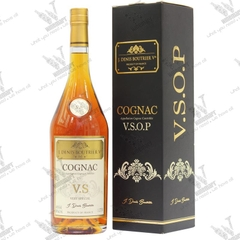 J-Denis-Boutrier-V-Cognac-VS-1000ML