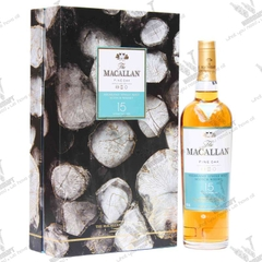Macallan-15-Gift-Box-2017
