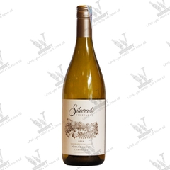 Silverado Vineyard Chardonnay 750ml