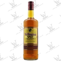 Wellington-VO-BRANDY-750ML