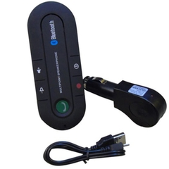Bluetooth Hands Free Kit