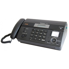 Panasonic KX-FT983