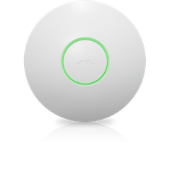 WIFI Ubiquiti UNIFI UAP
