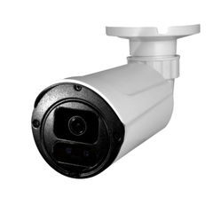 Camera IP AVTECH DGM1105QSP