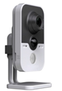 Camera IP HDS-2442IRPW (4M Wifi)