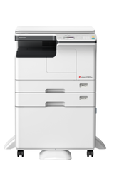 Máy photocoppy Toshiba Digital Copier – e-STUDIO 2309A