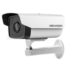 Camera IP HIKVISION DS-2CD1201D-I5