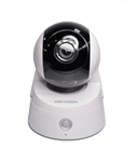 Camera IP DS-2CD2Q10FD-IW (1M Wifi)