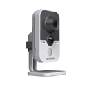 Camera IP DS-2CD2442FWD-IW (4M Wifi)