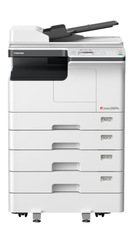 Máy photocoppy Toshiba Digital Copier – e-STUDIO 2809A