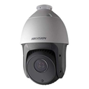 Camera IP DS-2DE4220IW-D (vỏ nhựa)