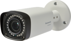 CAMERA IP PANASONIC K-EW214L01E
