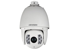 Camera IP HIKVISION DS-2DE7220IW-AE
