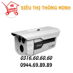 Camera Dahua HAC-HDBW2220DP