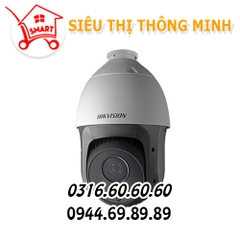 Camera Hikvision Full HD DS-2AE5223TI-A
