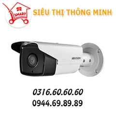 Camera Hikvision Full HD DS-2CE16D7T-IT5
