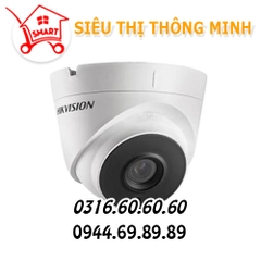 camera hikvision DS-2CE56D7T-IT3