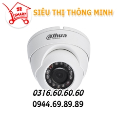 Camera Dahua HAC-HDW1200MP