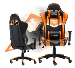 Ghế Gaming Onchair Zero Orange